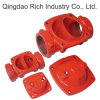 Sand Casting Parts Casting Part Casting Aluminum Part Brass Part/Stainless Steel Valve Part / Valve Body