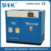 Chinese Cheap Screw Air Compressor of Direct Driven