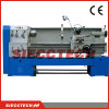 Steel Lathe Machine, Common Horizontal Lathe