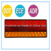 LED Tail Turn Signas Tailer Lamp