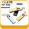 2016 New Mini Pen Drive USB Flash Drive (ED112)