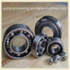Deep Groove Ball Bearing (6020)