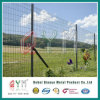 Holland Mesh Fence/ Welded PVC Euro Fence/ Euro Fencing Panel