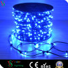 Hot Selling LED String Light for Christmas Tree Decoration