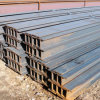 Hot Rolled Structural Carbon Steel H Beam Profile