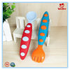 High Quality Plastic Baby Spoon Gift Set