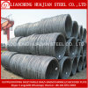 Cheap Export Deformed Steel Rebar/ Iron Rods for Construction