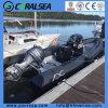 Rib Fiberglass Inflatable Speed Fishing Fiberglass Boats