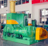 55L Dispersion Kneader Rubber Internal Kneader Mixer Machine