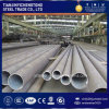 Dn80 Sch40 Cold Drawn Seamless Steel Pipe Price
