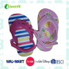 Children′s Sandals, EVA Sole and EVA Upper, Beautiful