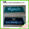 Promotional High Quality Cotton Bar Towel (EP-T7201, 7202)