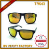 Tr043 Tr Sunglasses with Great Flexibility