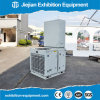 Air Cooled Packaged Central Commercial Air Conditioners