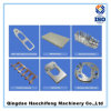 OEM Sheet Metal Stamping Bending Parts