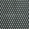 Mesh 100% Polyester Net Fabric