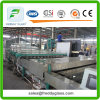 Production Line/Clear Silver Mirror /Copper Free Silver Mirror/ Clear Mirror/