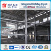 Popular Saled Widely Used Steel Structure Warehouse Workshop