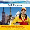 DHL Express Shipping to Republic of Nauru, Nepal, New Caledonia