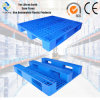 HDPE Virgin Material Heavy-Duty Rack Load 1t Plastic Pallet