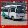 Cheap 16 - 30 Seats Mini Bus