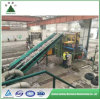 Direct Sale Waste Paper Automatic Packing Machine