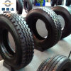 205/85r16 Light Truck Tyre, Truck and Bus Tyre, Radial Tyre
