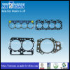 Engine Gasket for Caterpilla 3306PC