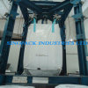 Big Bag for Feed Packing