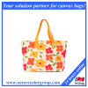 Canvas Tote Bag Handbag