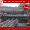Deformed Steel Rebar/ Iron Rods for Construction/ Concrete/ Building