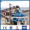High Capacity Construction Sand Making Machine with 5% Discount