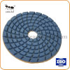 Various Types Diamond Tool Polishing Wheel for Wholesale