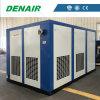 3 Bar Low Pressure Rotary Screw Air Compressor Machine Supplier