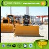 Chinese Cheap Road Hbxg Bulldozer Tool SD6n Price