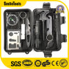 13 in 1 Portable Sos Emergency Survival Kit Multi Professional Outdoor Tool Set