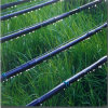 Good Quality 16mm Inner Flat Emitter Drip Irrigation Pipe/Tube for Greenhouse