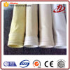 Baghouse Dust Filter Sleeves with Hot Melt