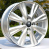 Replica Car Alloy Wheels 15X6.0 Kin-8900 for Toyota