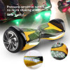 Koowheel Patent Hoverboard K3 with Flashing Light