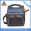 12 Can Enhanced Daily Picnic Cool Cooler Bag