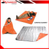 All Weather Re-Usable Emergency Survival Space Blanket (1508001)