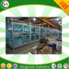 China Supplier I and T Type Baby Diaper Machine