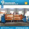 Electric Cable Wire Making Machine