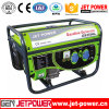 2kw Electric Start Gasoline Generator Key Start Petrol Generator