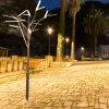 High Quality Pole Lamp 30W 50W100W LED Street Light