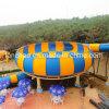 Big Bowl Shape Water Slide for Amusement Park