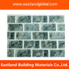 Chinese Supplier Office Wall Partitions Price Fiber Cement Board