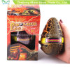 Big Magic Hatching Dinosaur Egg Toys Add Water Growing Pet