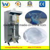 Full Automatic Pouch Liquid Filling and Sealing Packing Machine